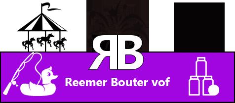 Reemer-Bouter